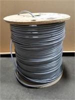 5c 18/16t Sh Communications Cable.