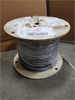 18-9c Spool Of Wire. See All Photos.