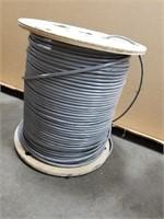 5c 18/16t Communications Cable. Type Cm