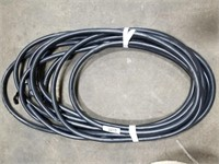 600 volt 18 awg 34 conductor wet dry oil