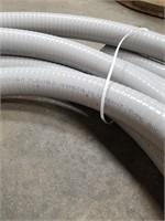 "1-1/2"" 39tb  Liquidtight Flexible Nonmetalic"