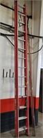 28' Extension Ladder. Louisville.