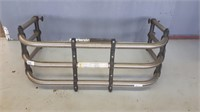 Ford Tail Gate Extender