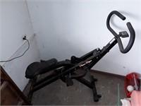 Power Rider Exizer