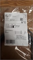 M8 And M12 Sensor Cables Assorted Lengths