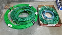 Heavy Duty Cat 5 Network Cables