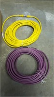 3 Long Cables
