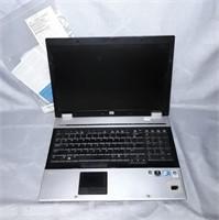 Elitebook Laptop 8570p