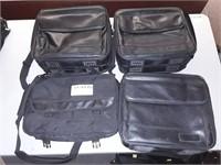 4 Laptop Bags