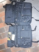 Grouping Of Laptop Bags