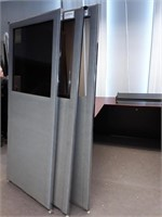 4 Room Dividers