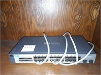 Hp Switch J9561a