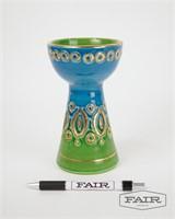 Rosenthal Netter Pottery Votive