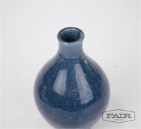 Pottery Ram, Golf Bottle Opener, Pottery Vase
