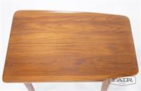 Kurt Ostervig Model 210 for Jason Mobler Tables