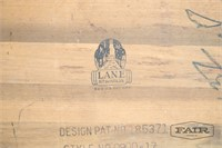 Lane Acclaim Square Coffee Table
