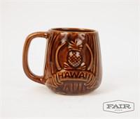 Keli Terri Hawaii Tiki Mug