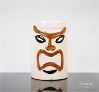 Royal Lahaina Resort Tiki Mug