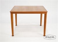 Vejle Stole Square Coffee/End Table