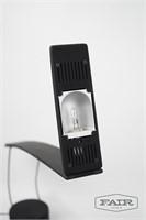 Italiana Luce Dove Desk Lamp