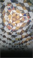 Cannon Shaped Music Box Kaleidoscope