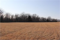 160 Acres +/- Land & 17-Acre Watershed Lake