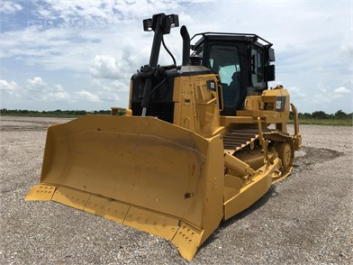 CATERPILLAR D7 For Sale - 497 Listings | MachineryTrader com - Page