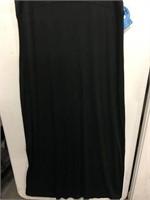 COLUMBIA WOMEN'S DRESS XL