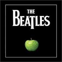 THE BEATLES ALL RECORDING ALBUM SET-IN SHOWCASE