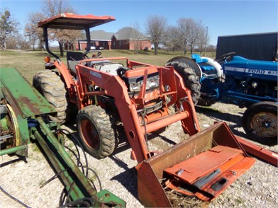 Farm Equipment For Sale On Craigslist In Show Low Az | See ...