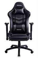 AMINITURE SPORTS ERGONOMIC LEATHER CHAIR