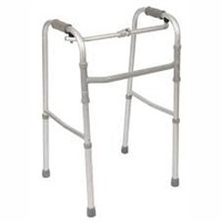 PCP MOBILITY WALKER DOUBLE WITH LEGS ONLY