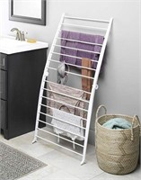 SPACEMAKER DRYING RACK