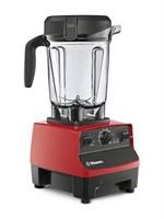 VITAMIX 5300 BLENDER RED