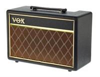 VOX PATHFINDER 10 GUITAR PRACTICE AMPLIFIER