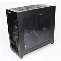 CORSAIR OBSIDIAN SERIES 350D PC CASE