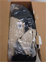 FH GROUP FLAT CLOTH CAR SEAT COVERS