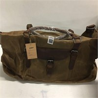 NEWHEY DUFFLE BAG