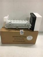 REFRIGERATOR AUTOMATIC ICE MAKER KIT