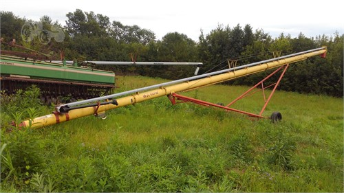 Used Farm Equipment For Sale By Rudolph Brothers, Inc  - 80