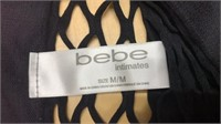 Bebe Womens Shorts & Thongs