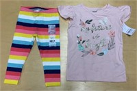 Carter's Assorted Clothing