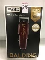 WAHL PROFESSIONAL CLIPPER