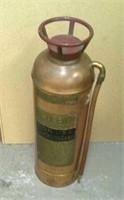 Fiestaware, Fenton, Furniture, Fireman collectible, Antiques