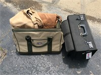 Game Bags & Outdoor Bags