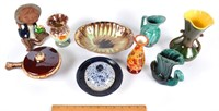 Roadshow Antiques February Online Auction