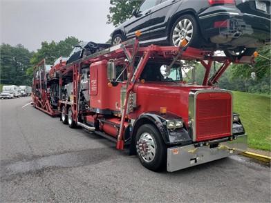 Car Carrier Trucks For Sale In Florida 76 Listings Truckpaper