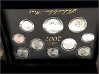 Castle Coin Auction #202 Part 2