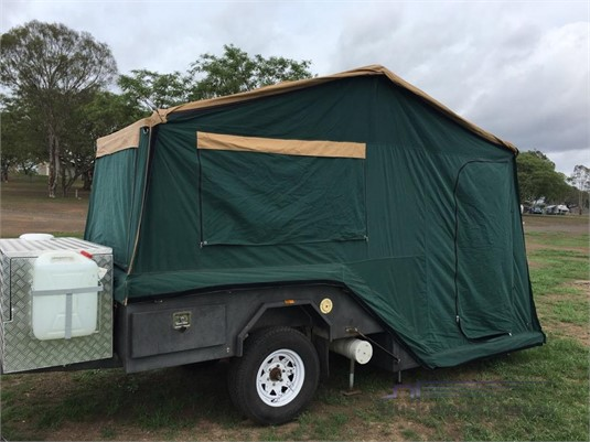 2013 MARS Other - Trailers for Sale