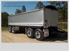 2008 Hercules other Dog Trailers